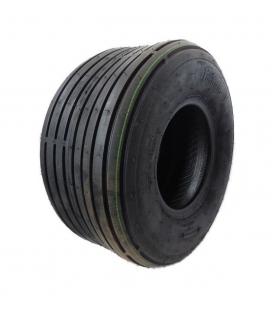 Tire skateboard harley