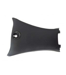 Seat for electric bikes BMW
