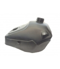 Fuel tank junior crf110