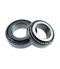 B steering bearings kit