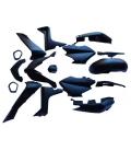 Fairing abs XMAX 250-400