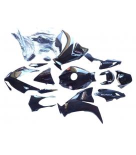 Carenado HONDA CBR RR1000 12-14