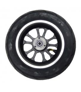 Wheel 6,5 skateboard
