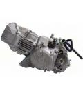 Motor Zongshen zs190cc 2V
