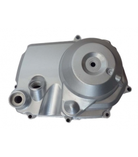 Outing cover clutch 110cc