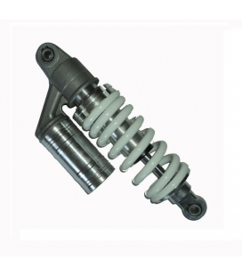 Economic shock absorber 280mm