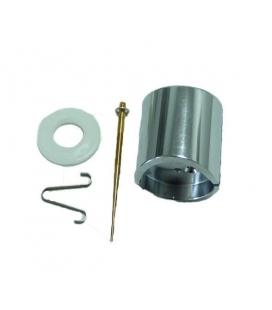 Bell carburator oko