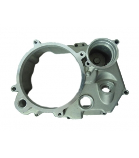Clutch cover crankcase yx or zs