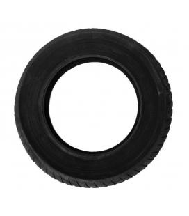 Tire skateboard 10x2,50