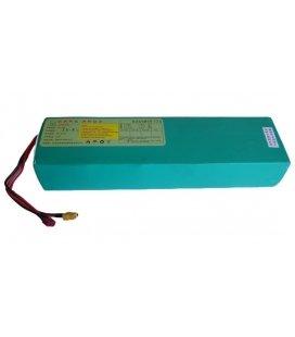 Battery litthium skateboard