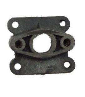 Intake valve and gaskets minimoto