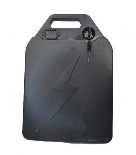 Bateria extraible patinete HARLEY