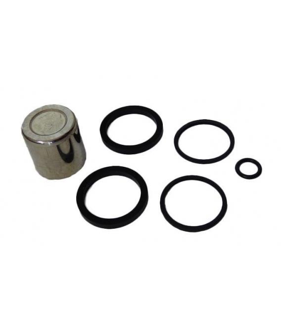 Set assy repair brake