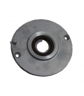 Disk Insulator zs190cc