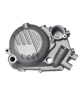 Cover Comp Right Crankcase zs190