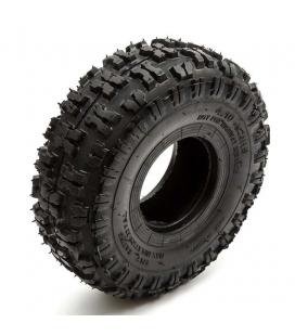 """Tire miniquad 4"""""""