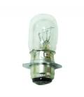 Light for mini atv 12v