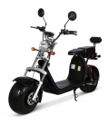 Patinete electrico HARLEY new