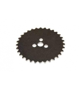 Timming sprocket yx140