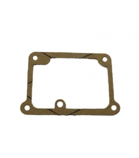 Carburator gaskets down cube MOLKT