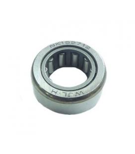 Rodamiento de agujas motor zs190 15X27X12