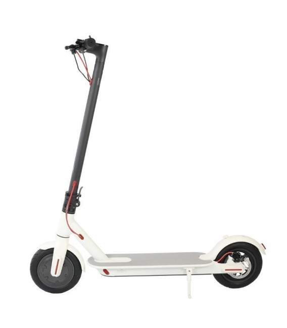 Electric skateboard Malcor XIAO
