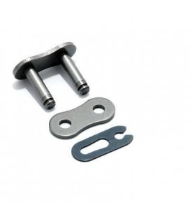 Link chain kmc 415