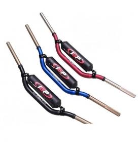 IGP midsize alloy handlebar 6061