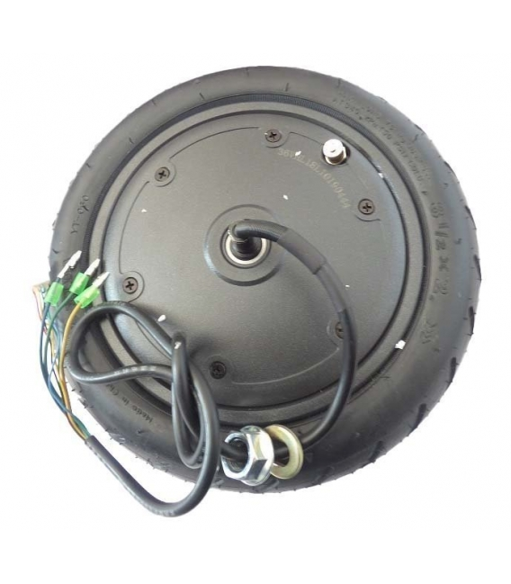 Front engine wheel xiaomi skateboard