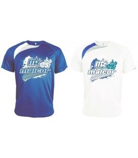 T-shirt tecnic PROACT MALCOR