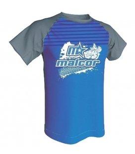 T-shirt tecnic MALCOR
