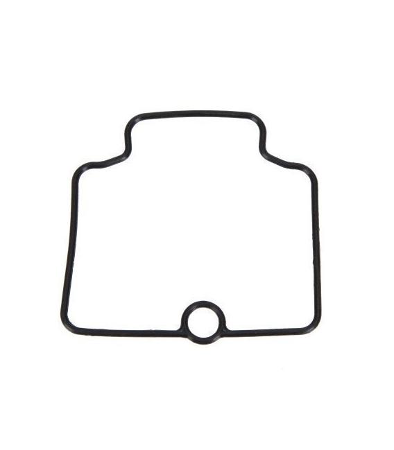 Gasket carburator keihin PE28