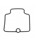 Float bowl gasket carburator keihin PE28