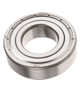 Bearing high speed 6202-ZZ-C3
