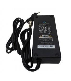 Cargador de bateria de litio 36v 2A