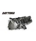 Daytona anima 190f 4v