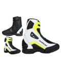 Boots short for children White