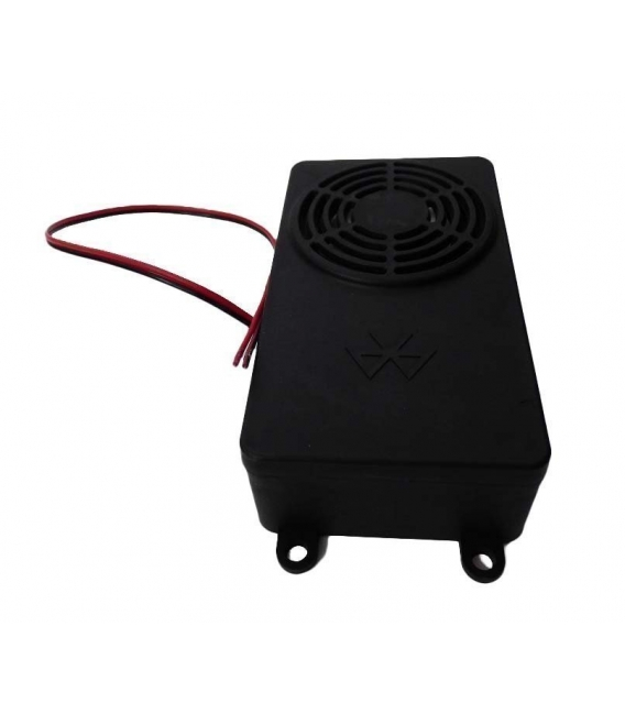 Bluetooth for electric harley