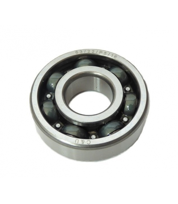 Bearing cranckshaft zs190