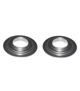 Outer Valve SpRing Retainer
