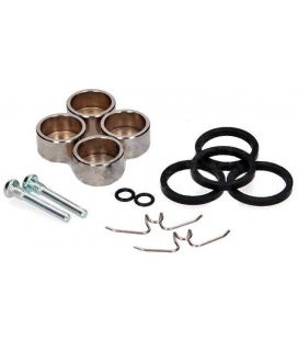 Caliper repair kit assy