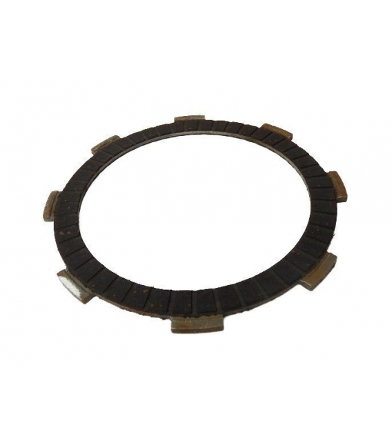 Drive friction disc engine zs190