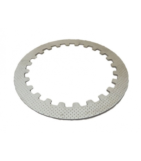 Outer friction disc for engine zs190