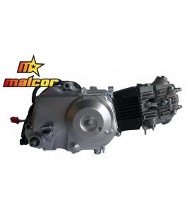 Engine 110cc kick start