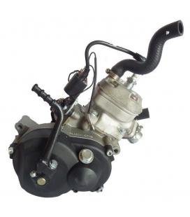 Motor 65cc replica franco morini