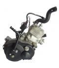 Engine 65cc franco morini copy