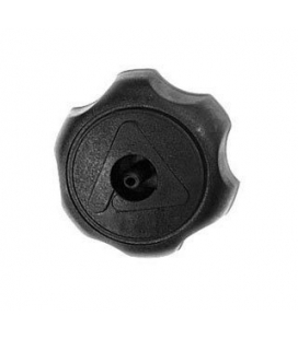 Fuel cap cover ktm copy