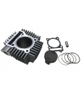 Cylinder body 212cc for zs190