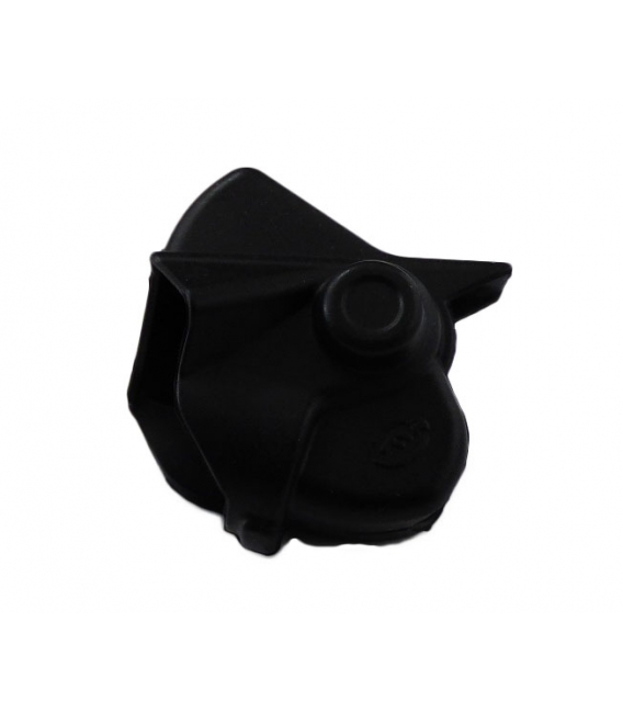 Cover brake FORMULA