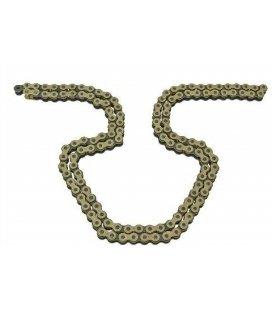 Chain KMC gold 420